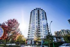 Lower Lonsdale Apartment/Condo for sale:  1 bedroom 545 sq.ft. (Listed 2020-05-23)