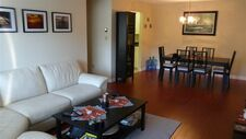 Guildford Apartment/Condo for sale:  2 bedroom 917 sq.ft. (Listed 2020-11-04)