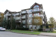 Guildford Apartment/Condo for sale:  3 bedroom 1,275 sq.ft. (Listed 2021-05-05)