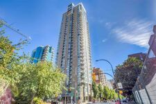 Downtown VW Apartment/Condo for sale:  1 bedroom 657 sq.ft. (Listed 2021-05-05)