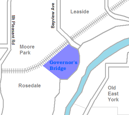 Governor's_Bridge_map.png