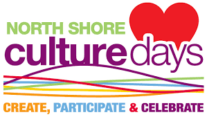 northshore cultural days.png
