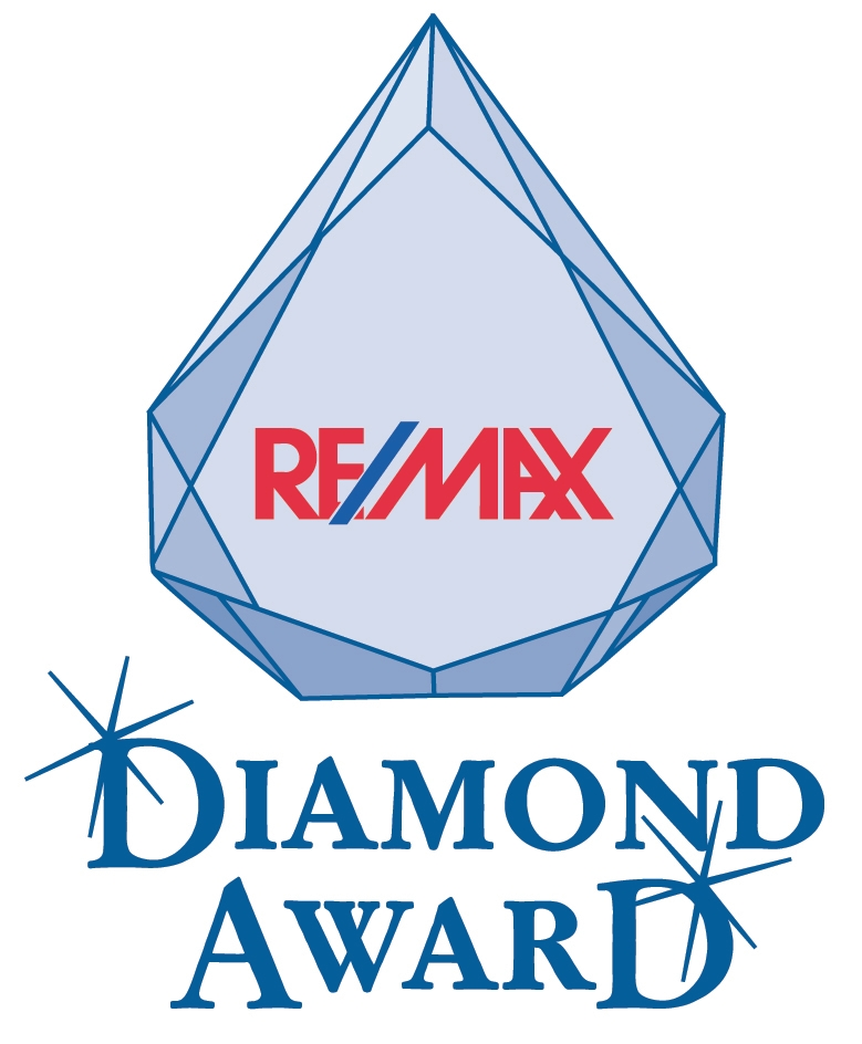 Diamond_Award_logo_color.jpg