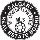 MLS_million_000.jpg
