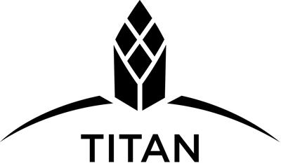 TITAN AWARD.jpg