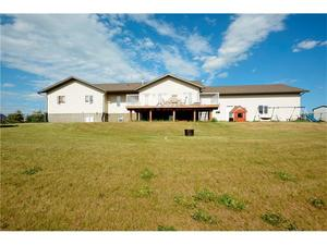 None House for sale:  5 bedroom 2,100 sq.ft. (Listed 2017-06-02)