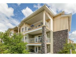 King's Heights Condo for sale:  2 bedroom 940 sq.ft. (Listed 2017-08-18)