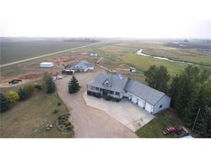 None House for sale:  5 bedroom 2,040 sq.ft. (Listed 2017-09-08)