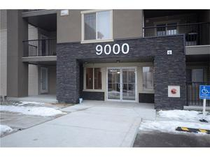 Downtown Condo for sale:  2 bedroom 960 sq.ft. (Listed 2018-01-10)