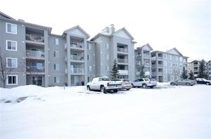 Luxstone Condo for sale:  2 bedroom 842 sq.ft. (Listed 2018-02-09)