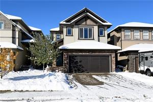 Hillcrest House for sale:  5 bedroom 1,901 sq.ft. (Listed 2018-10-05)