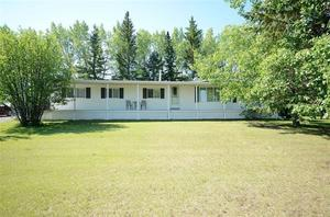 None House for sale:  4 bedroom 1,714 sq.ft. (Listed 2019-04-01)