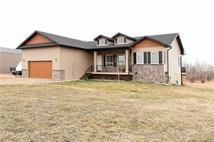 None House for sale:  5 bedroom 1,668 sq.ft. (Listed 2019-04-24)