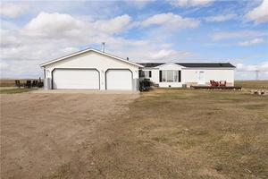 None House for sale:  3 bedroom 1,216 sq.ft. (Listed 2019-04-24)