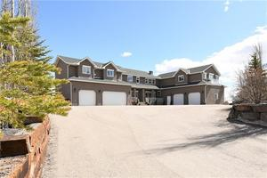 None House for sale:  7 bedroom 4,387 sq.ft. (Listed 2019-04-25)