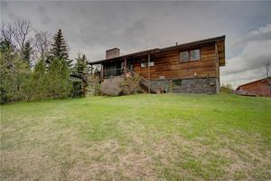 None House for sale:  4 bedroom 1,176 sq.ft. (Listed 2019-05-27)