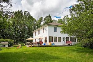 None House for sale:  3 bedroom 2,624 sq.ft. (Listed 2019-03-25)