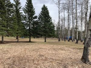 Winchell Lake Est Land for sale:    (Listed 2020-05-13)