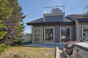 Airdrie Commercial for sale:  Studio 1,000 sq.ft. (Listed 2020-08-14)