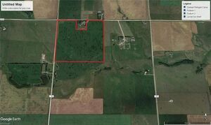 ZZZ Fake Community Land for sale:    (Listed 2020-07-13)