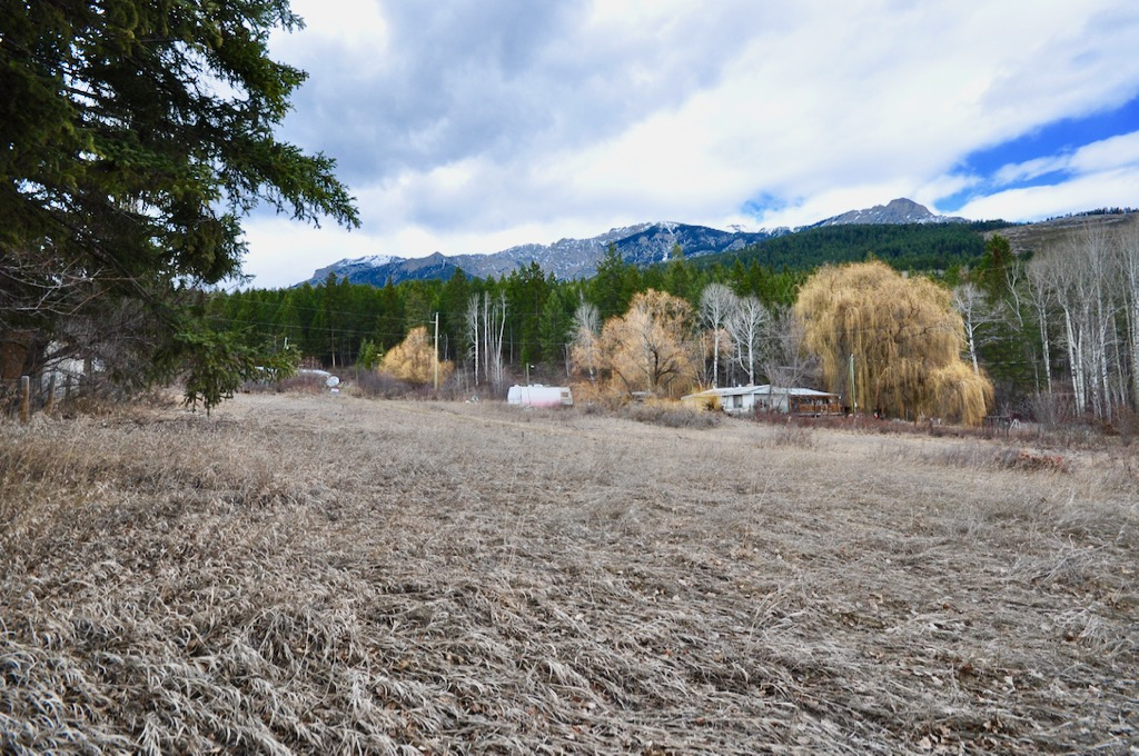 Herrogate  Raw Land for sale: