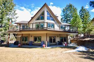 Deer Ridge Single Family Residential for sale:  5 bedroom 2,569 sq.ft.