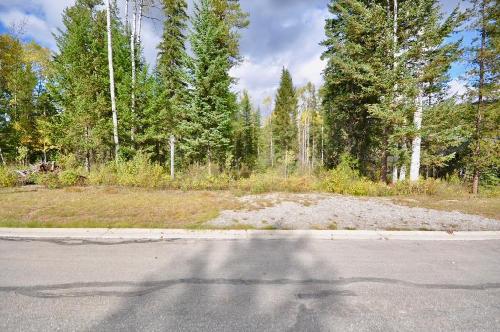 Golden  Vacant Lot for sale: Canyon Ridge