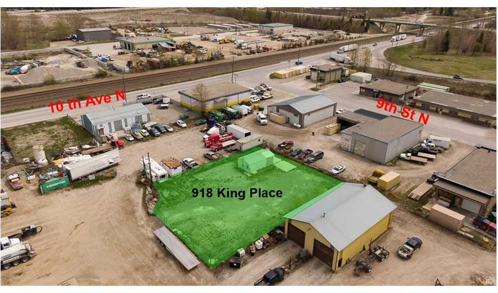 Golden  for sale: King Place  0.32 acres (Listed 2021-05-03)