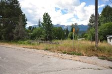 Golden Vacant Lot for sale: