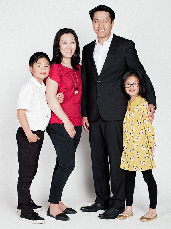 darrenaun_familyPix