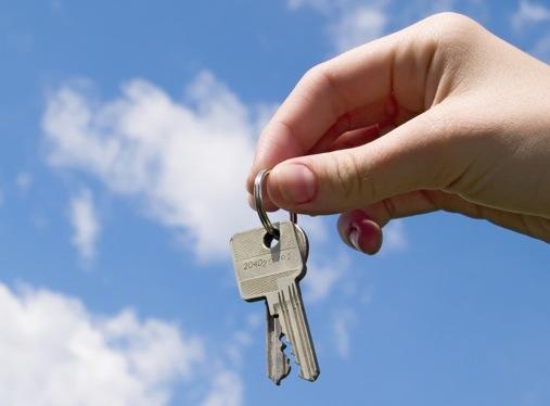 dave lund keys