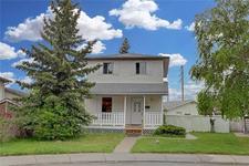 Castleridge House for sale:  4 bedroom 1,137 sq.ft. (Listed 2018-06-05)