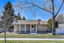 Lake Bonavista House for sale:  3 bedroom 1,282 sq.ft. (Listed 2018-04-04)