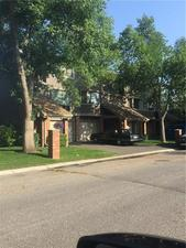 Midnapore Townhouse for sale:  3 bedroom 1,396 sq.ft. (Listed 2018-08-10)