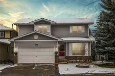 Douglasdale/Glen House for sale:  4 bedroom 1,945 sq.ft. (Listed 2018-08-12)