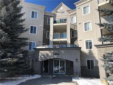 Somerset Condo for sale:  2 bedroom 990 sq.ft. (Listed 2019-04-03)