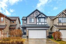 Aspen Woods House for sale:  4 bedroom 2,123 sq.ft. (Listed 2019-04-03)