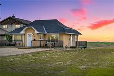 McGregor Lake House for sale:  2 bedroom 922 sq.ft. (Listed 2020-03-11)