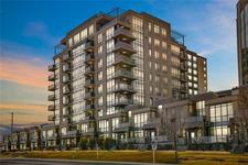 Shawnee Slopes Condo for sale:  2 bedroom 1,153 sq.ft. (Listed 2020-03-18)