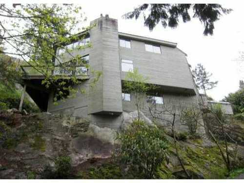 Whytecliff House for sale:  3 bedroom 3,261 sq.ft. (Listed 2011-05-06)