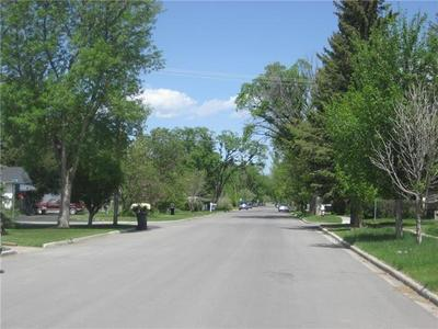 Old Rodeo Grounds Land For Sale Listed 2019 04 13