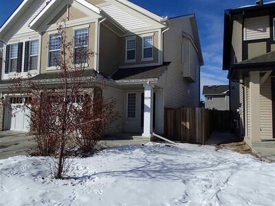 Chappelle Area Half Duplex for sale:  3 bedroom 1,638.39 sq.ft. (Listed 01-03-2021)