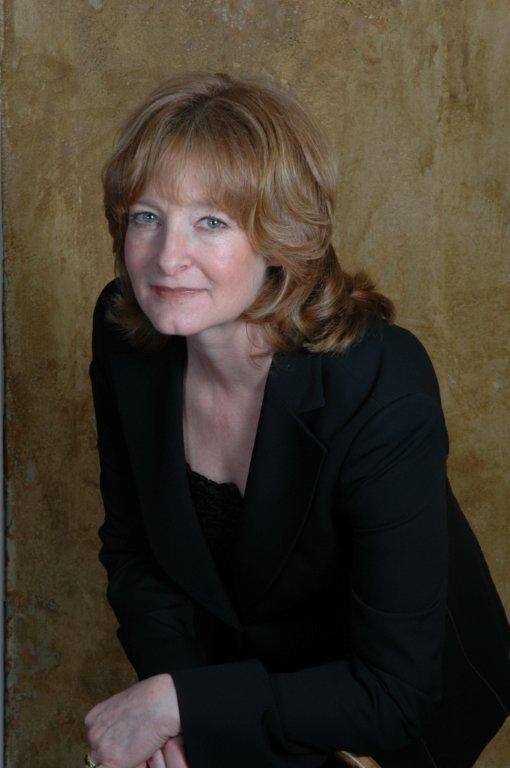 Debbie Custock