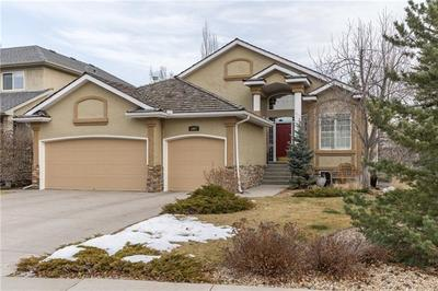 Evergreen Detached for sale:  4 bedroom 1,722 sq.ft. (Listed 2019-11-22)