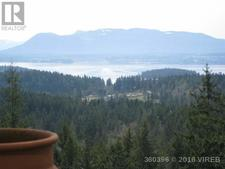 Thetis Island House for sale:  3 bedroom 2,670 sq.ft. (Listed 2012-07-14)