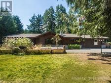 Nanaimo House for sale:  6 bedroom 3,562 sq.ft. (Listed 2018-10-08)