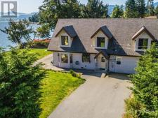 Ladysmith House for sale:  5 bedroom 2,400 sq.ft. (Listed 2018-10-08)