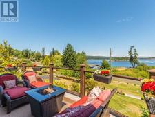 Nanaimo House for sale:  4 bedroom 2,630 sq.ft. (Listed 2018-10-08)