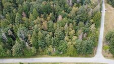 Thetis Highland Estates Ltd. 7.76 Acre Lot with Water & Power installed for sale:    (Listed 2020-06-15)