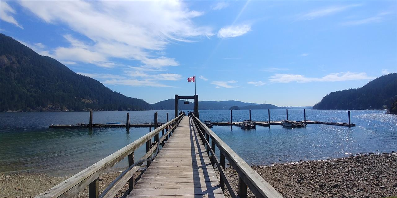 Indian Arm Other for sale:    (Listed 2018-07-25)